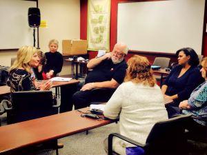 county meeting 1