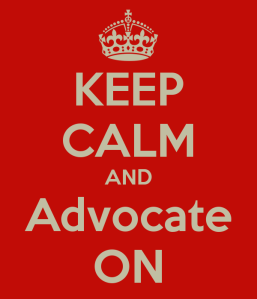 keep-calm-and-advocate-on
