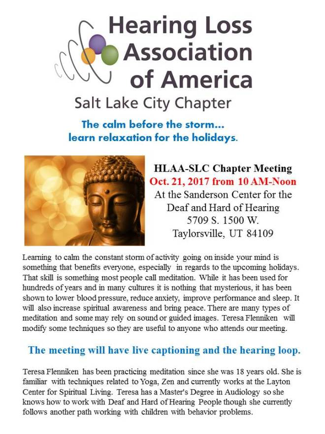HLAA 2017 flyer Oct
