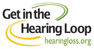 Hearing Loop We Support Url Rev A