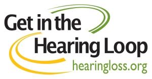 Hearing Loop We Support Url Rev A